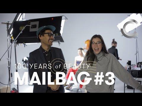 100 YOB Mailbag #3