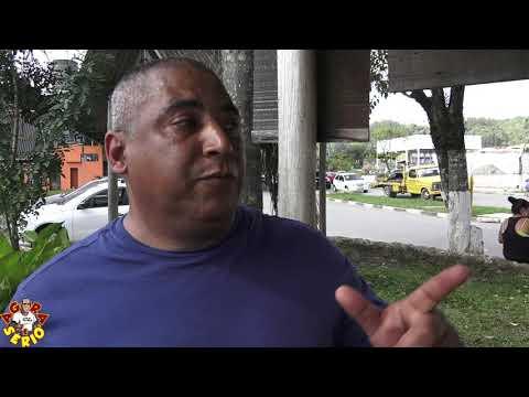 """Tony do PSDB de Juquitiba """"Prefeito Ayres é Birrento e Vingativo"""""""
