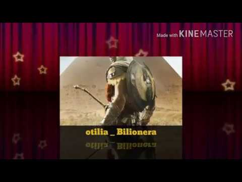 Otilia Bilionera (songs) English/ Amazing /hot Songs//