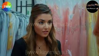 ask laftan anlamaz english subtitles episode 14 part 18