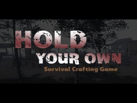 Hold your own gameplay getting started.