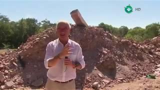 Especiales Noticias - El istmo oaxaqueño. Tres meses después