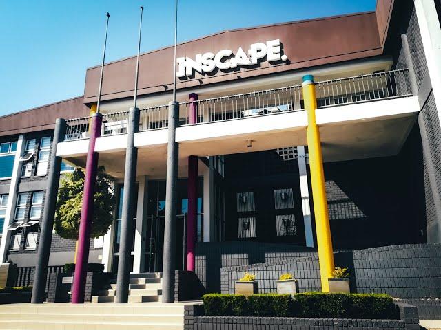 Pretoria Campus