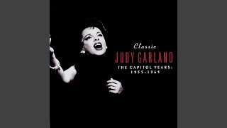 Almost Like Being In Love/This Can't Be Love (Live At Carnegie Hall/1961/2000 Digital Remaster)