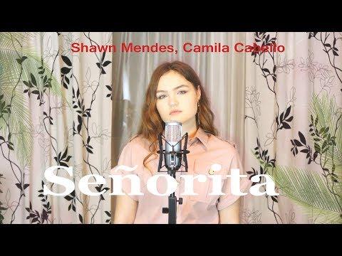 Señorita - Shawn Mendes, Camila Cabello (Cover by $OFY)