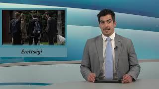 TV Budakalász / Budakalász Ma / 2021.05.03.