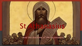 St Athanasius and the Arian Heresy