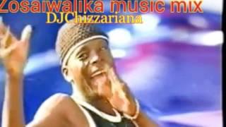 Nyimbo Zosaiwalika Mix DJChizzariana