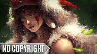 Warriyo - Mortals (feat. Laura Brehm) (ELPORT Remix) | ♫ Copyright Free Music