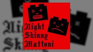 Night Skinny   Novità Ft Rkomi, Ernia & Tedua
