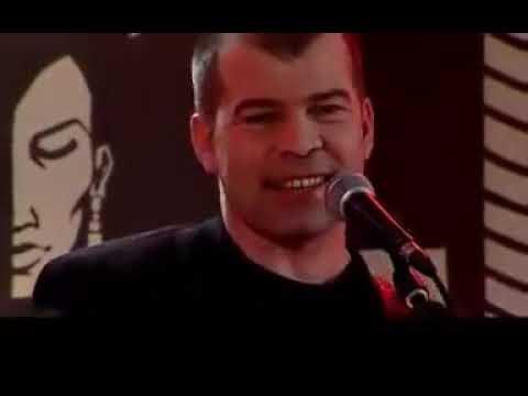 Сергей Русских-Север - Бродяги, бродяги ( Концерт )