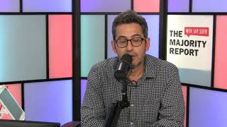 The Age of Addiction: How Bad Habits Became Big Business w/ David T. Courtwright - MR Live - 7/15/19