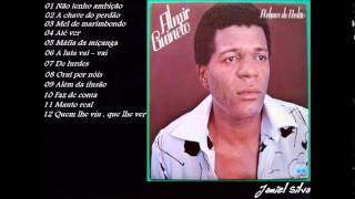 ALMIR MUSICA BAIXAR PARA CONSELHO GUINETO