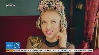 Новости шоу-бизнеса: милый Джим Керри, ослепительная Оля Полякова