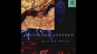 "APOPTYGMA BERZERK - ""Stitch"" (Remastered)"