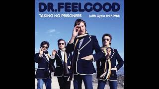 Dr. Feelgood - Johnny Be Goode (Live)