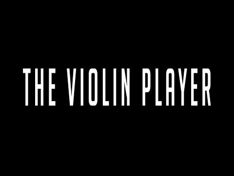 Meerpaal-bioscoop draait The Violin Player; romantisch drama over dromen en ambitie