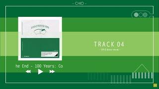 【日本語字幕】GIRIBOY - 100Years : College Course HIGHLIGHT MEDLEY - 도쿄 ~ 레인드랍 ~ 심한말 ~ 결말 ~ 교통정리