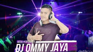 Gambar cover DJ OMMY WIJAYA PARTY HAJI IMAM SW 41 GRESIK