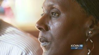 Woman Awarded $100,000+ For False Arrest At H&M