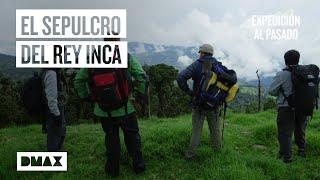Buscan En Ecuador La Tumba Del Rey Inca Atahualpa