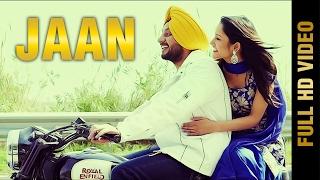 Jaan  Ar v Singh