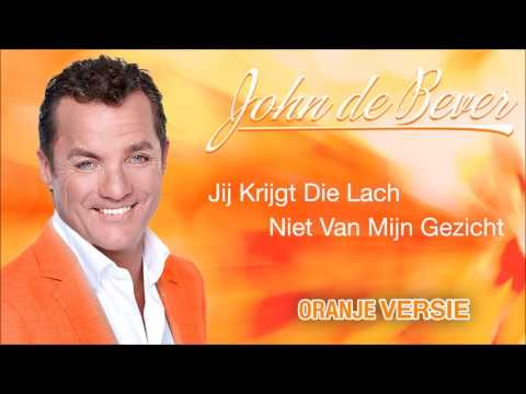 Video van John de Bever | JB Productions