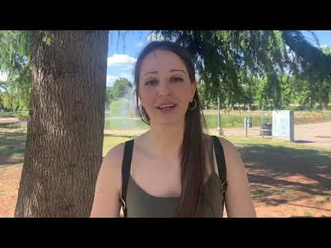 Preview video Intervista a Barbara Bacciottini