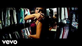 Se Acaba el Tiempo - Maximus Wel (Video)