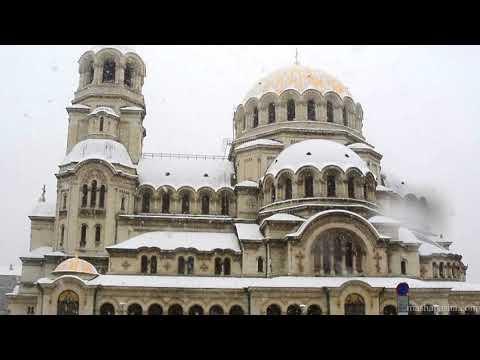 Храмы крестово-купольный храм в византии
