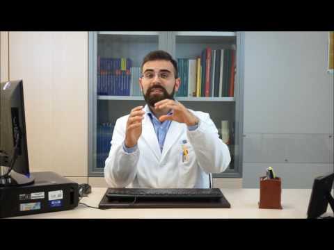 Il trattamento della prostatite Gomel