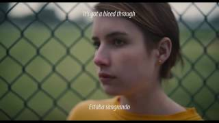 Gambar cover Flora Cash - You're Somebody Else Traducida Español