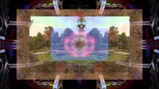 Liquid (Steve Kilbey) (Remindlessness)