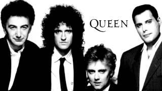 Queen - Let Me Live (Original Version) (HQ)