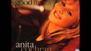 Anita Cochran Good Times