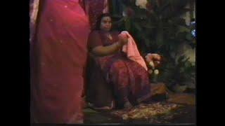Shri Durga Puja Only thumbnail