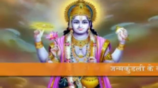 Kismat Connection: All about Kaal Sarp Yog - AajTak Astro