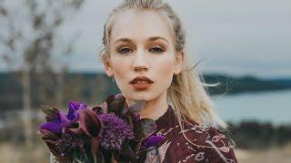 Sleeping Bear Sand Dunes Photoshoot | Flower Crowns