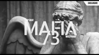 Gangsta Trap Beat 2017 Mafia Hip Hop Instrumental