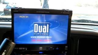 dv271bt bluetooth pairing - मुफ्त ऑनलाइन वीडियो