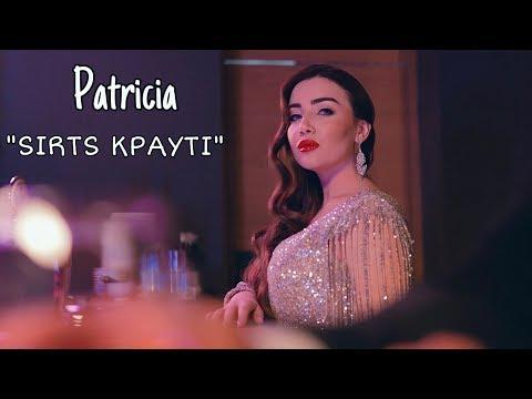 Patricia Yan - Sirts kpayti