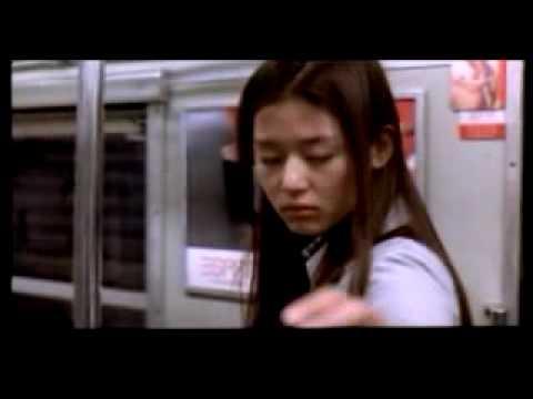 ^~ Free Streaming My Sassy Girl (2001)