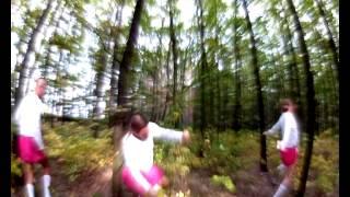 Video Houby
