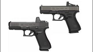 glock 17 gen 5 mos fs - मुफ्त ऑनलाइन वीडियो