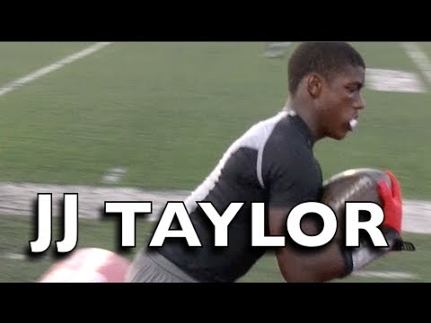 JJ-Taylor
