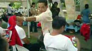 DYAB Cebu Blood Donation