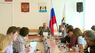 В отношении Юрия Бобрышева вновь заведено уголовное дело
