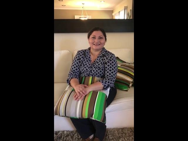 EnLight.Energy Hispano- Conversación de Milena Camargo con nuestro equipo.