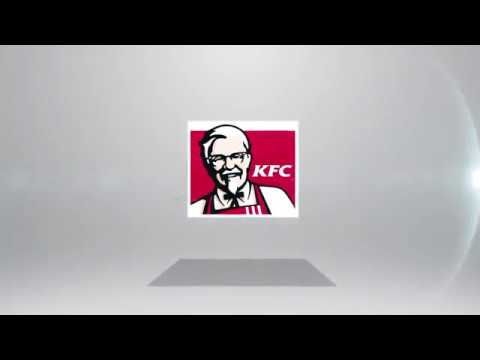 KFC - Indonesia Top Digital Public Relation Award