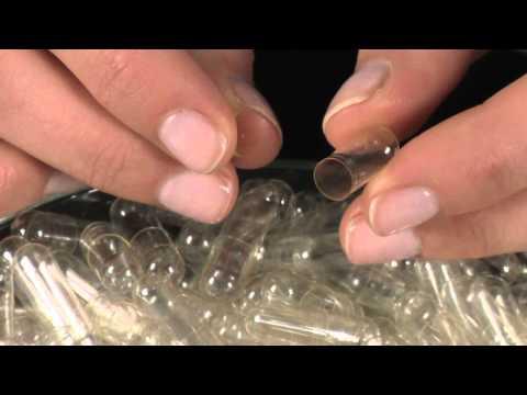 Epektibong paraan para sa mga kamay ng mga halamang-singaw